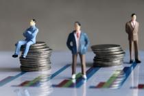 최저임금 10인 미만 근로자 대다수, 규모별 차등 적용해야