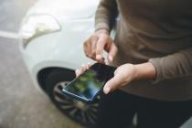 스마트폰 보급 및 젊은 인구 증가, 베트남 차량호출서비스 '성장' 기대