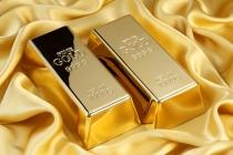 껑충 뛴 '금 가격', 원자재 가격도 '들썩'