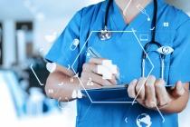 중국 스마트 의료 시장 '온라인 병원' 중심으로 발전