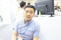[스마트테크 코리아] 한국정보화진흥원, 스마트한 농촌 만들기에 한창