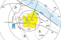 마곡산업단지 내 공실 벤처·창업기업 연구공간 무상 제공