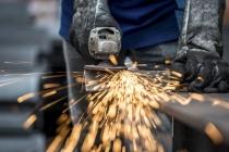 [금속산업대전] 위기의 뿌리산업, 피부에 와 닿는 정책 마련이 급선무