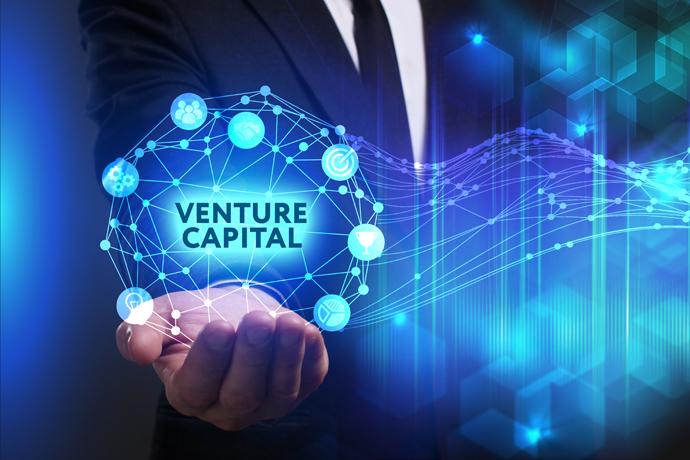 혁신·가치 창출 효과 기업형 벤처캐피탈(CVC), 지속 성장 전망 - 다아라매거진 업계동향