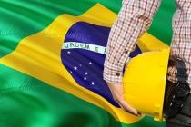 브라질, 제조업 성장 위해 인더스트리 4.0 추진 '자동화 장비 투입 시급'