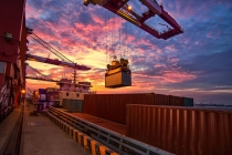 미국, 양자 FTA 통한 EU·일본 무역협정 협상 추진