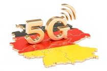 독일 5G 주파수 입찰 마감, 67조 인프라 시장이 열린다