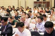 중국 스마트시티 시장 규모 25조 위안 전망