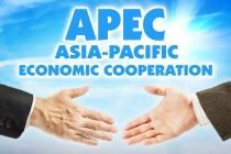 한국 'APEC 디지털혁신기금' 설립…무역·투자 활성화 기여