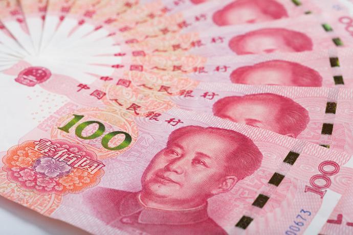 중국 외국인투자 투자제한 '완화'…채광업, 제조업 등 개방 확대