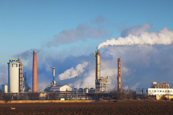 환경 규제 강화, 국가 간 '무역장벽' 됐다 - 다아라매거진 업계동향