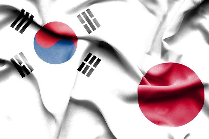 '한국 수출 관리 운영 조치'에 대한 일본 내 분위기는?