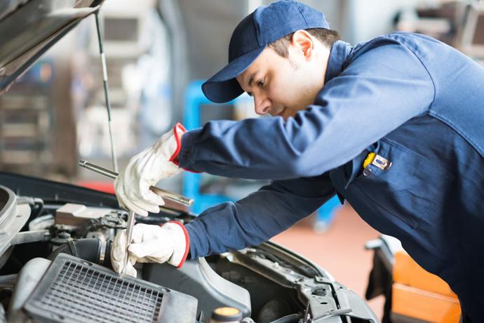 불가리아 자동차 부품 시장, 높은 중고차 비율 영향 성장 '기대' - 다아라매거진 국제동향