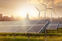 오만, 석유와 가스 의존도↓ 태양광·풍력 에너지 투자↑