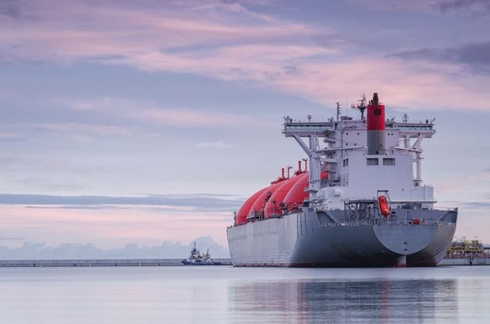 노르웨이, 친환경 기술로 2020년 완전 자율주행 선박 운행 목표 실현한다 - 다아라매거진 국제동향