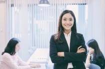 여성기업에 기술혁신 자금 판로 등 지원