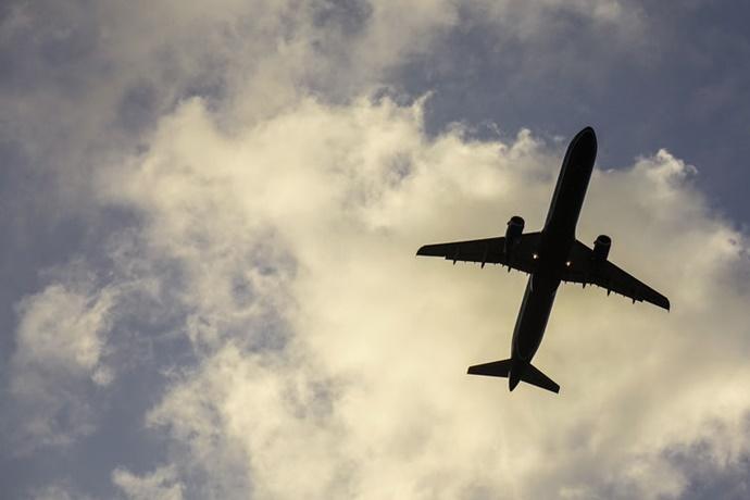 베트남 항공산업, '외국인 관광객'으로 호황 맞았다 - 다아라매거진 업계동향