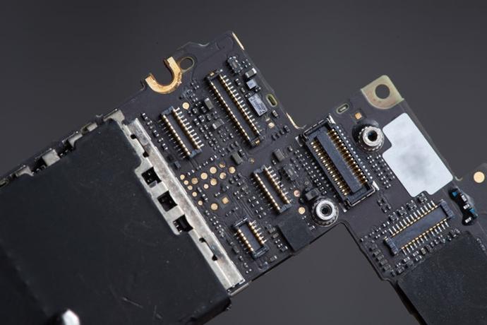 NAND 생산업체, '출하가격 올릴까?' 고민 돌입
