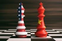 미·중 무역 분쟁 2차 휴전, 근본적인 돌파구 못 찾아 '난항 예상'