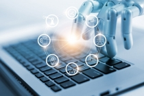 2020년, 고객 서비스 80% 'AI 챗봇'이 제공한다