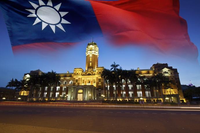 대만, CPTPP 가입 기회 노린다 '관세 인하율 최고 50%'