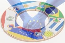 EU-메르코수르 FTA 체결, 글로벌 경제 새로운 활력 '기대'