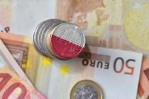 폴란드, 지리적 이점 및 저렴한 인건비 바탕 유럽 내 주요 투자국 부상
