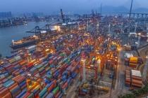 해운산업, 해상물동량·폐선 증가로 업황 개선 노린다