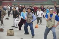 중국 내수시장 새로운 먹거리 '시니어 비즈니스'