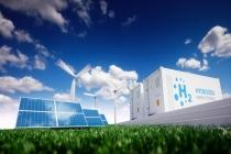 독일, 2025년 수소 충전소 400여 곳 확충 '목표'