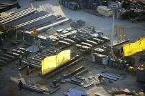 일본 수출규제 반도체 뿐 아니라 정밀기계, 공작기계 관련 부품까지 확산