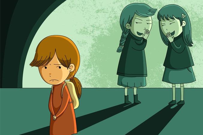 '직장내 괴롭힘 방지법' 오늘 첫 시행 관련, 예방교육도 의무화해야