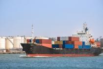 일본 對한국 수출 규제, WTO 협정 위반 가능성 '존재'