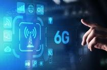 머지않아 6세대(6G) 이동통신 시대 온다