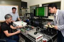 5G 통신망, 새로운 측정기준 제시되다