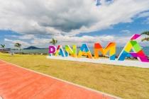 파나마 정부, 세계 물류 허브 중심 '육성'