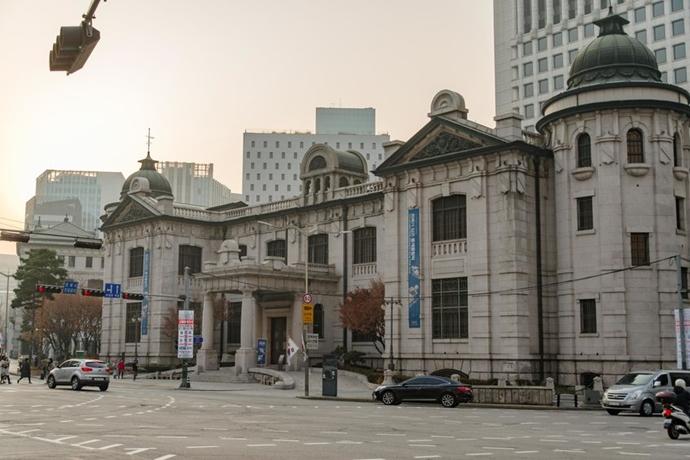 한국은행 금리인하, 시장에는 이미 반영돼 있어
