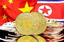 중국, 對북한 수출입 규모 현상 유지 혹은 축소 전망
