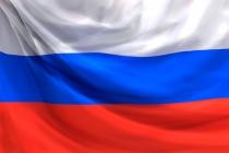 러시아, 중소기업 진흥 위해 약 7조 원 투입
