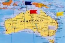 호주, 한국 포함 4개국 고밀도 폴리에틸렌 제품 반덤핑 조사 '개시'