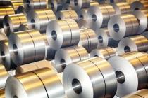 철강 가격, 하반기 상승무드로 전환 가능?