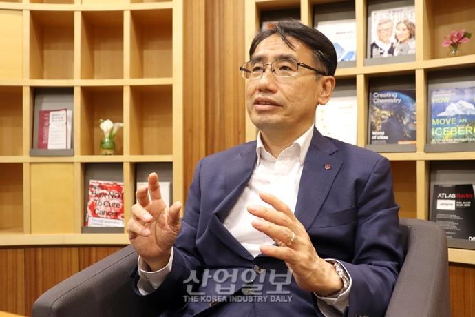 [전문가에게 묻다] 한국에 대한 일본의 수출규제, 어디까지 가나