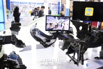 한국 제조업 기술우위 유지, 공동 개발로 중국 시장 동반진출 노려야