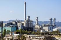 독일 포함한 유럽 제조업계, '강한 부양책 필요' 한 목소리