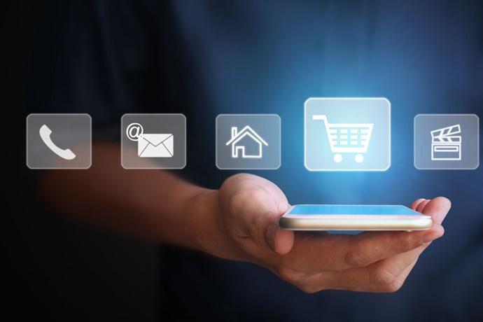 베트남, 디지털 결제 시장 떠오르는 '샛별' - 다아라매거진 업계동향