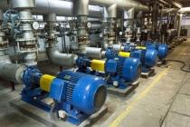 인도네시아, 정부 인프라 투자 확대 통한 공공분야 펌프 수요 '상승'