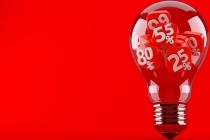 에너지 빈곤층 혜택 고려한 전기요금 누진제 완화 필요