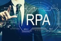 금융권에서 인정받은 'RPA', 통신·제조업 등에서도 주목