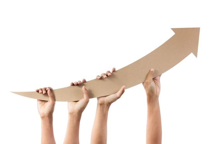 베트남, 올 상반기 경제 성장률  6.76% - 산업종합저널 업계동향