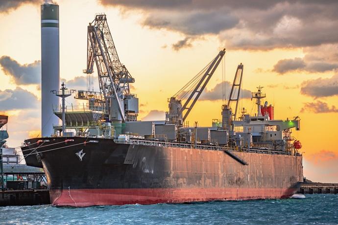 일본 수출규제, 첨단산업 핵심소재 확대 전망